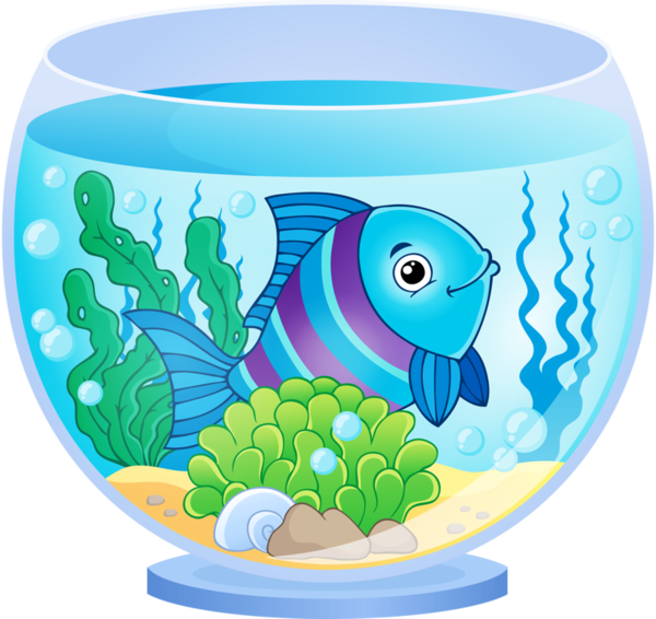 Fish in pond clipart no watermark png black and white fish, fish | Fish ปลา | Pinterest | Fish, Sea clipart and Clip art png black and white