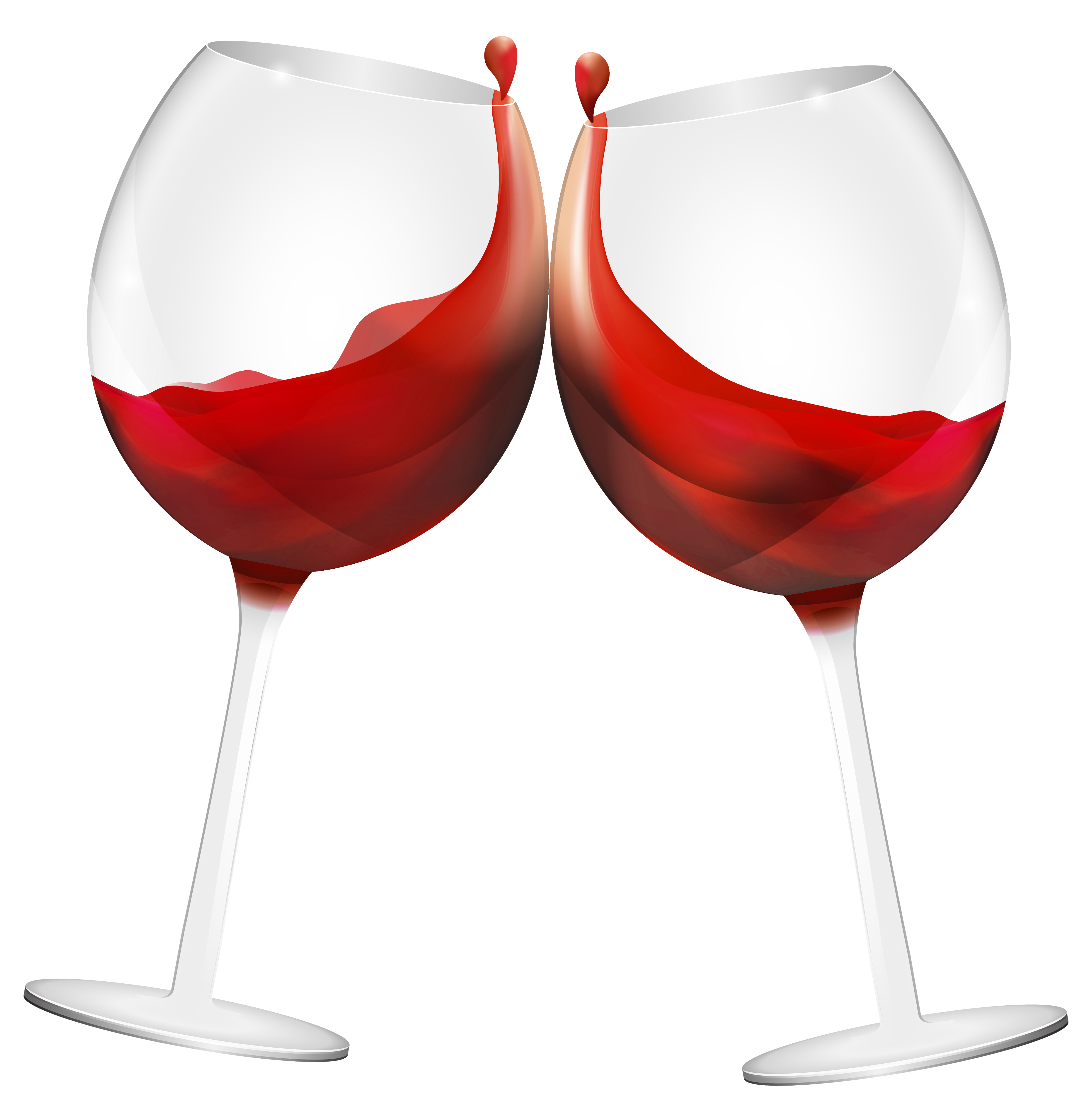 Wine images clipart picture download Free Wine Glass Clipart | Free download best Free Wine Glass Clipart ... picture download