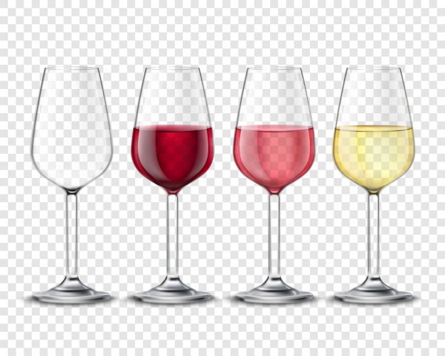 Silver drinking wine glass clipart svg library download Wine Vectors, Photos and PSD files | Free Download svg library download