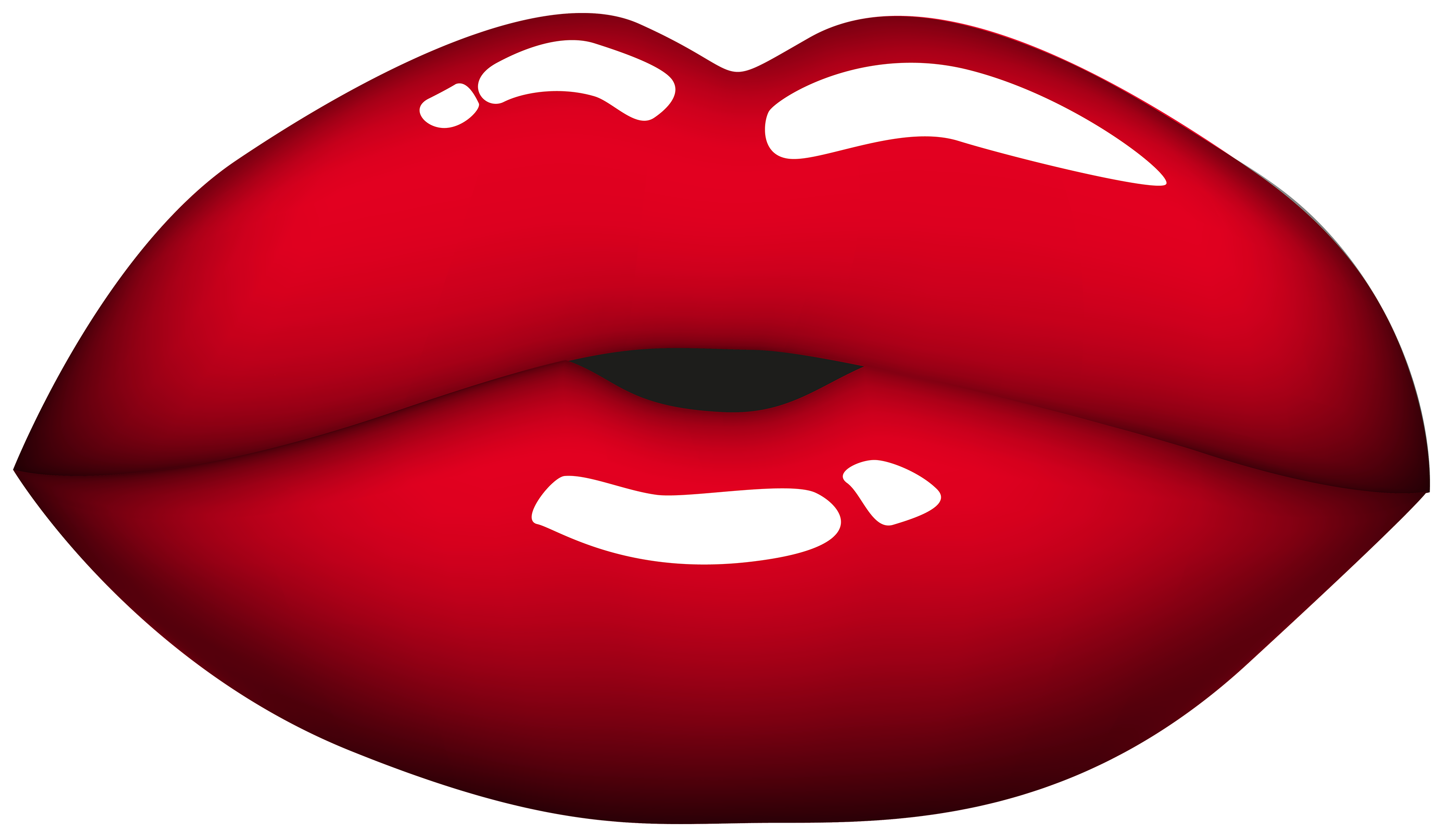 Fish lips clipart picture royalty free 28+ Collection of Big Lips Clipart | High quality, free cliparts ... picture royalty free