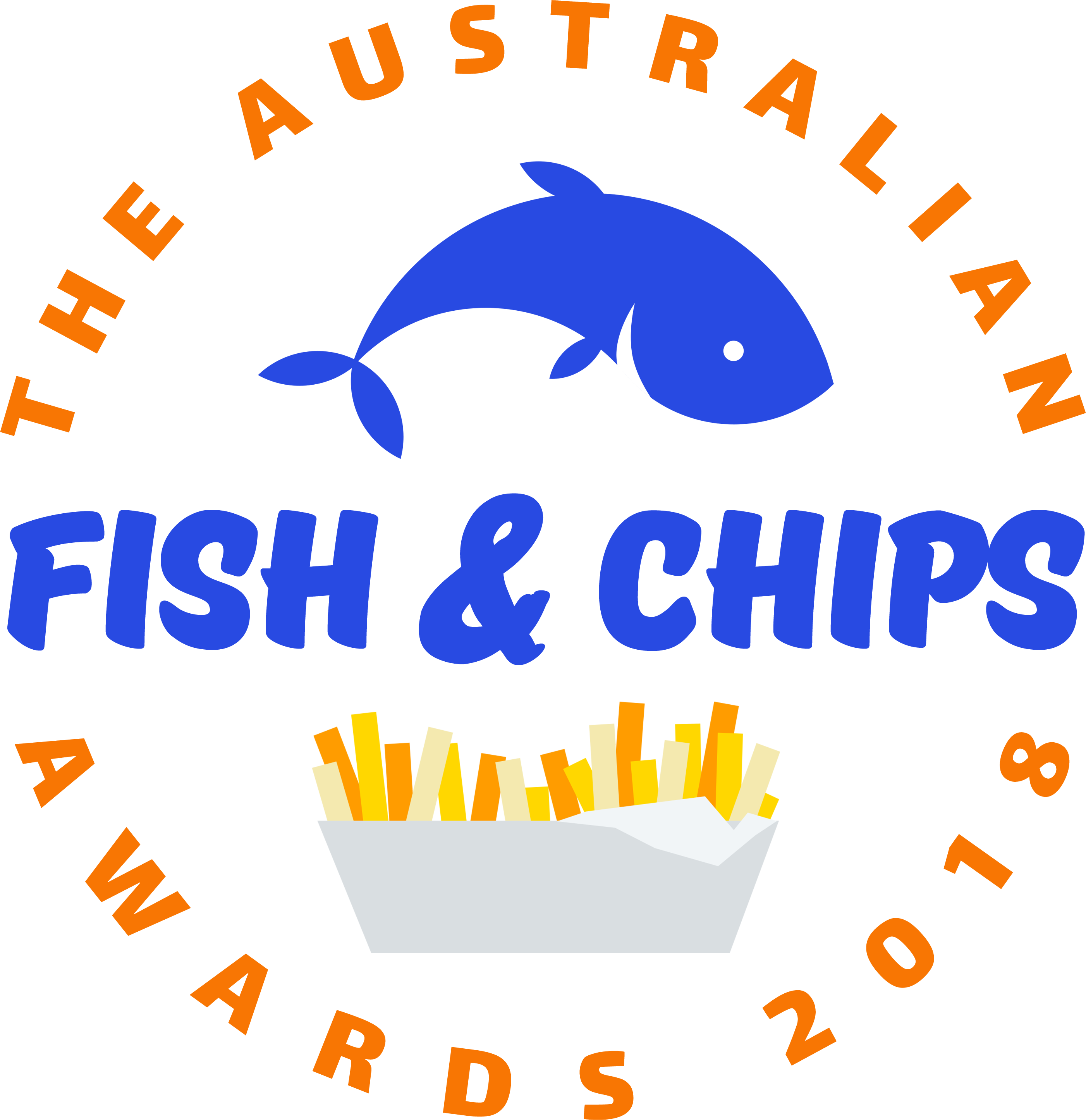 Fish n chips clipart png transparent stock fishandchips png transparent stock