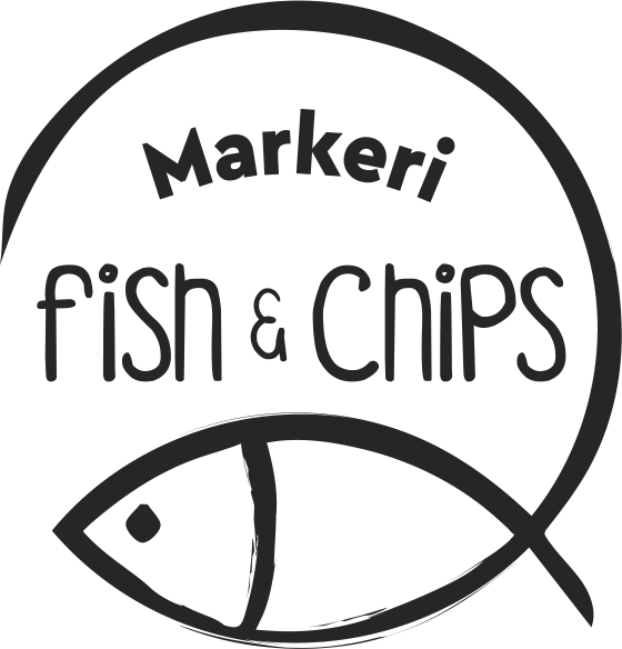 Fish n chips clipart jpg download Home - Markeri Fish n Chips jpg download