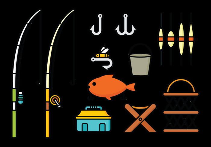 Fish net clipart jpg royalty free library Fish net clipart fishing tool #1195825 - free Fish net clipart ... jpg royalty free library