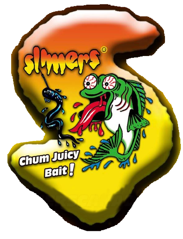 Fish or cut bait clipart clip stock Slimers Canada | Fishing Chum Juicy Bait clip stock