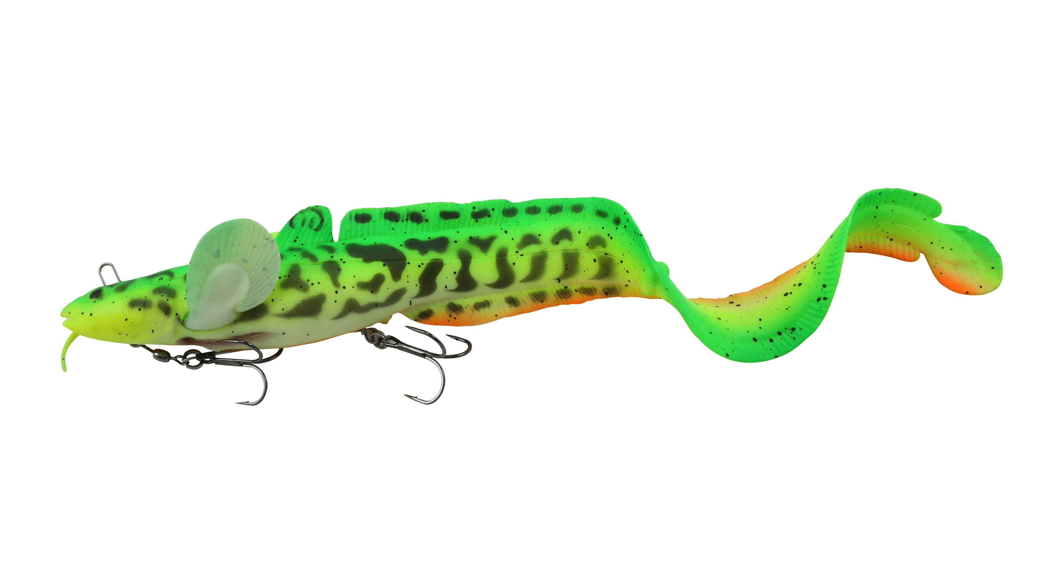 Fish popper clipart clipart library library Savage Gear Products | Buy 3D Burbot Lures clipart library library