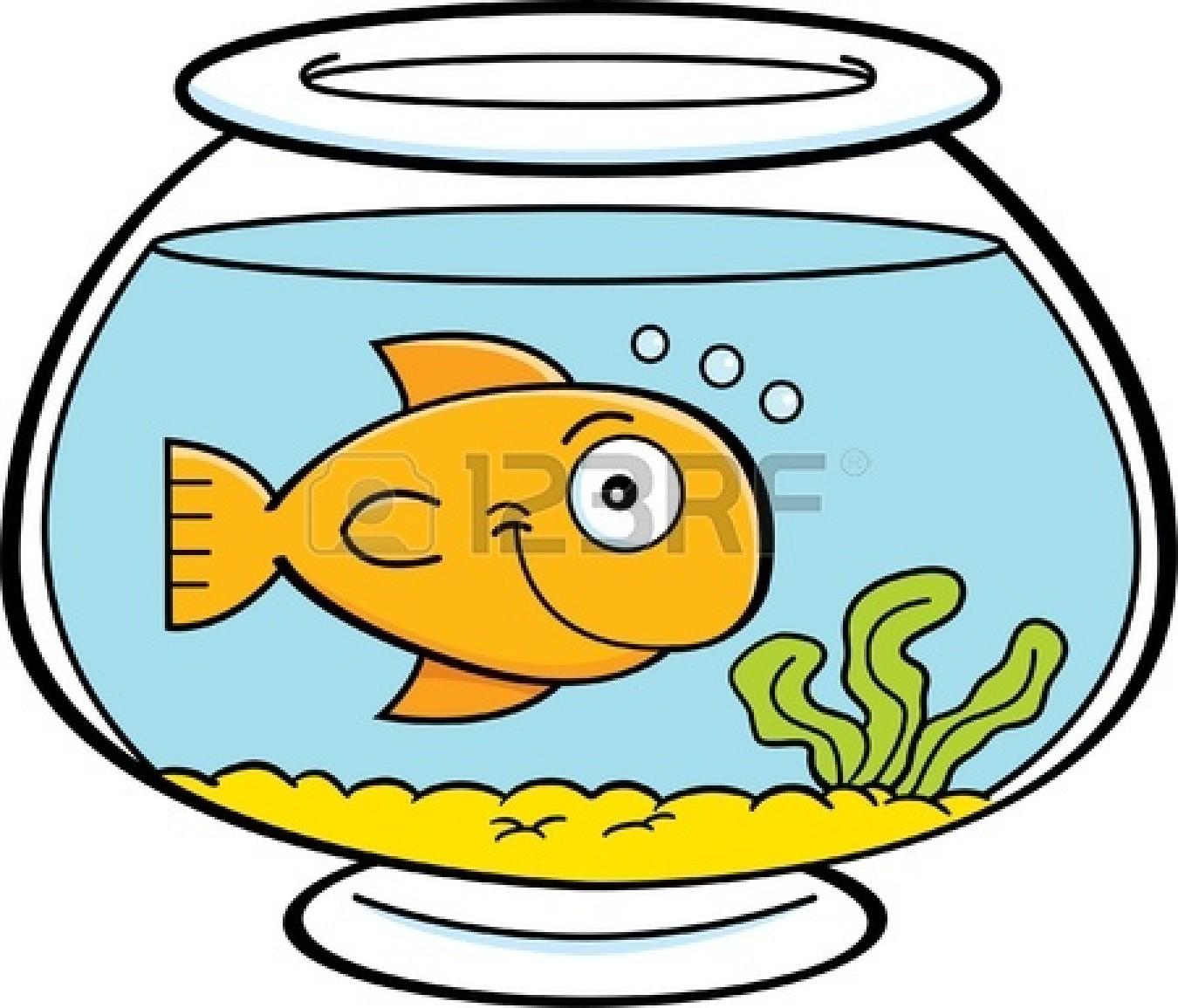 Fish pot clipart free Aquarium Clipart | Free download best Aquarium Clipart on ClipArtMag.com free