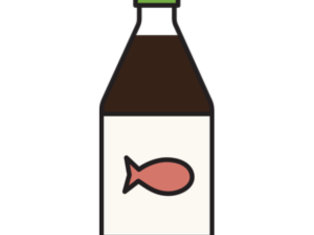 Fish sauce clipart svg freeuse Soy Sauce Clipart - Free Clipart on Dumielauxepices.net svg freeuse
