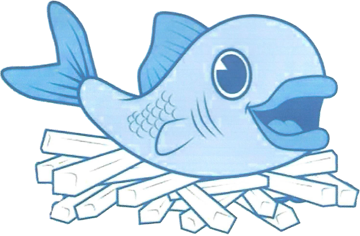 Fish shop clipart svg freeuse library Shop clipart fish and chip shop ~ Frames ~ Illustrations ~ HD images ... svg freeuse library