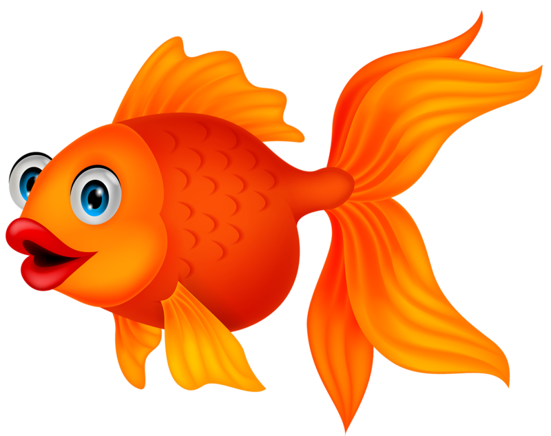Fish sticks clipart png 29.png | Pinterest | Fe, Clip art and Rock art png