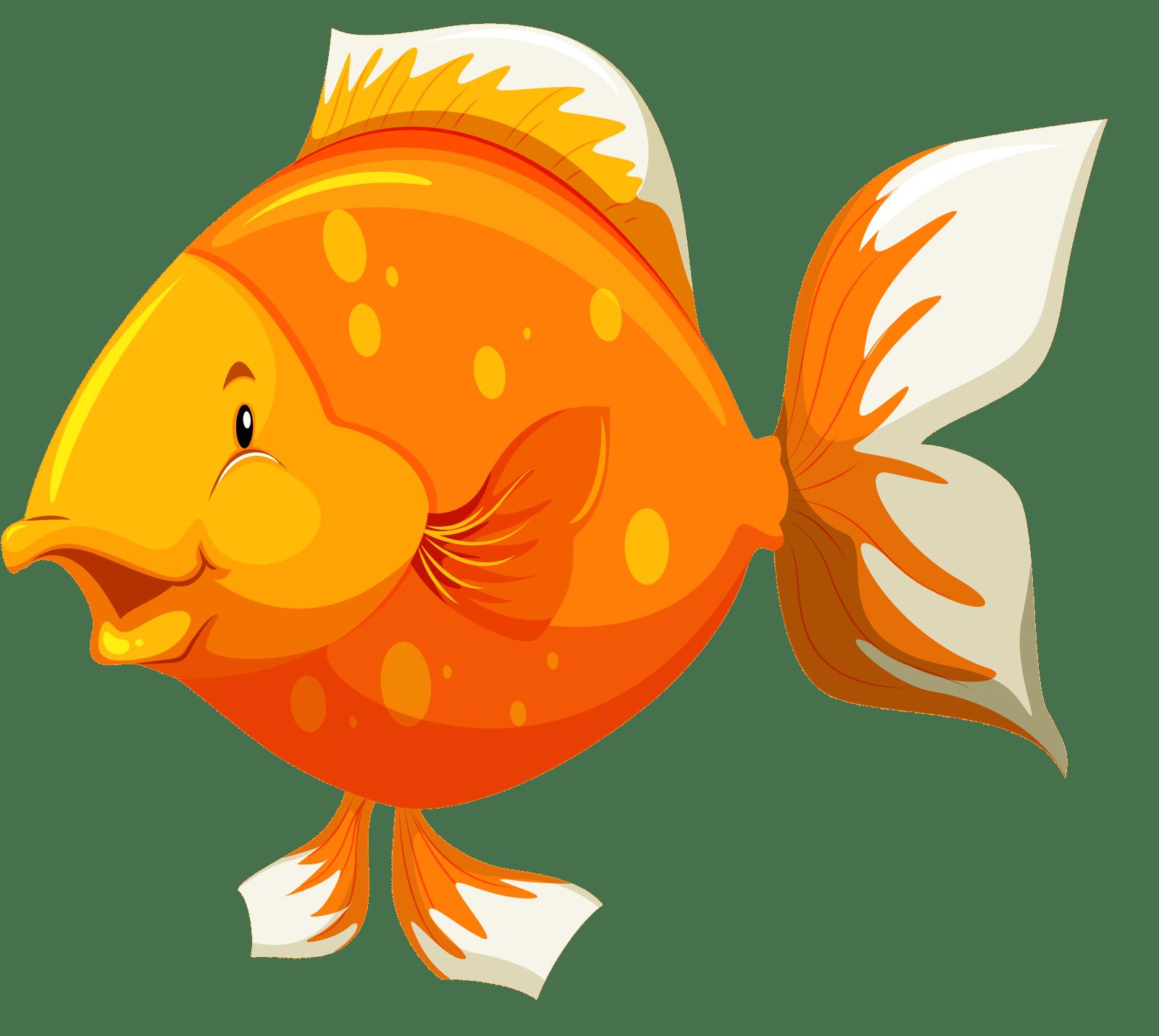 Fish sticks clipart clip transparent stock Fish Sticks Clipart - 2018 Clipart Gallery clip transparent stock