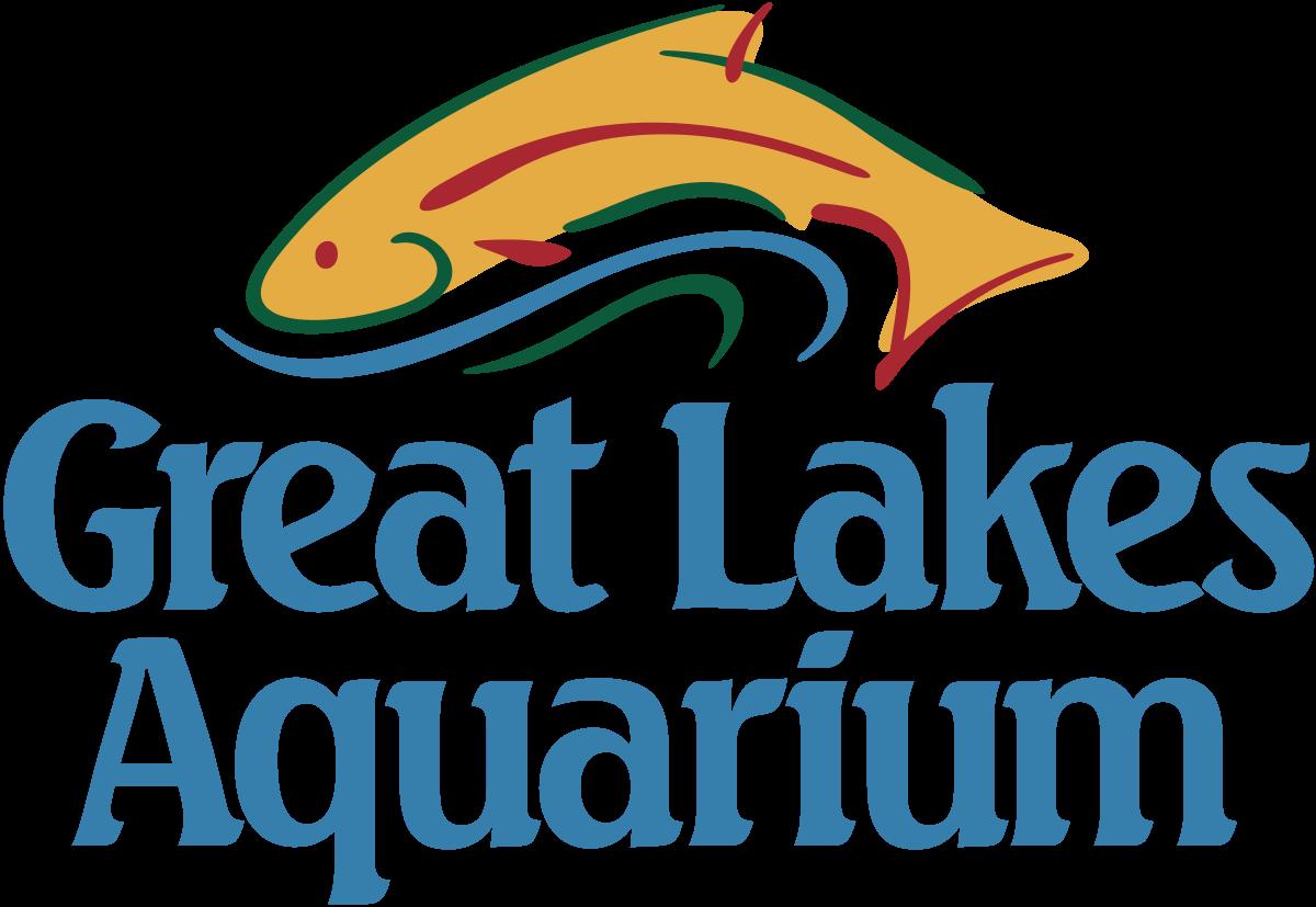 Fish tank square clipart graphic transparent Great Lakes Aquarium - Wikipedia graphic transparent