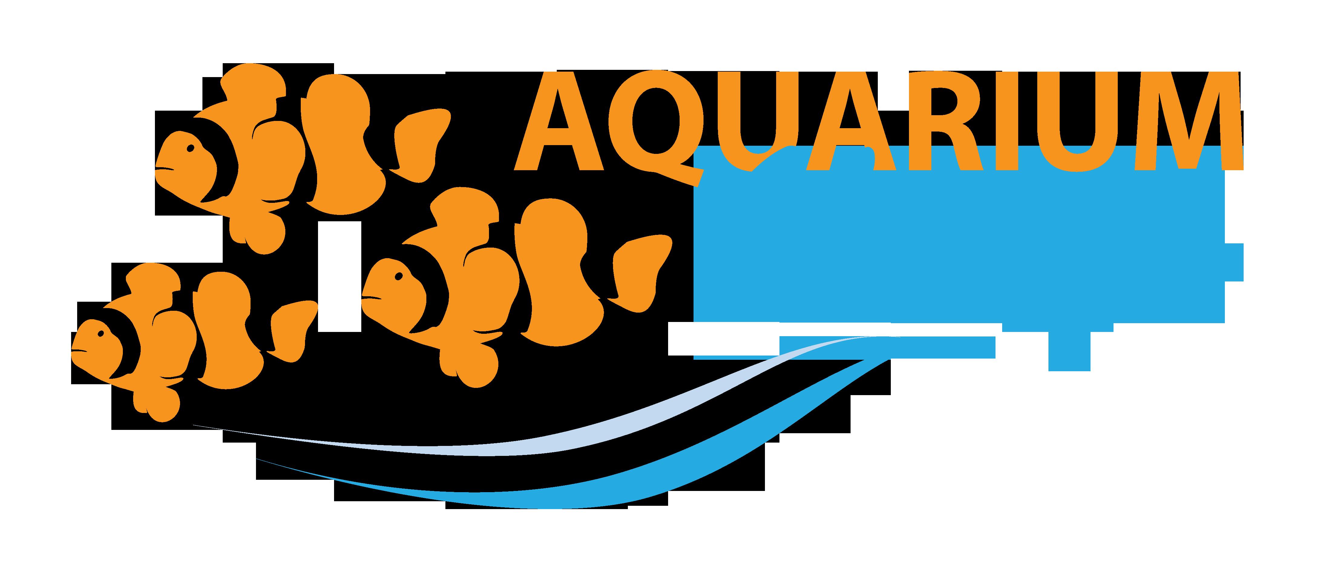 Fish tank square clipart clip transparent library Aquarium Keep  