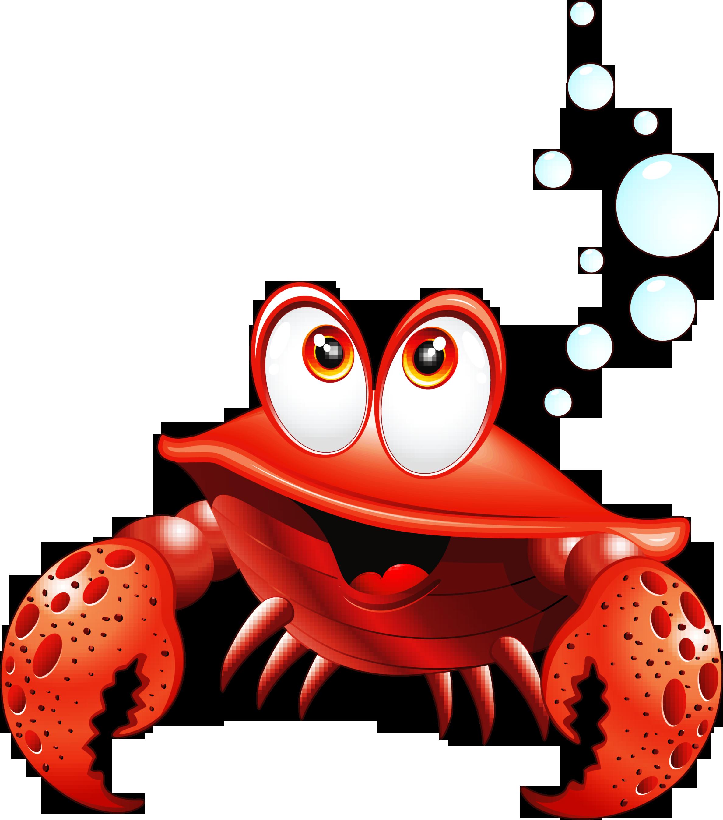 Fish thin clipart jpg royalty free 0_12e33a_5da5c807_orig.png (2375×2692) | детское | Pinterest jpg royalty free