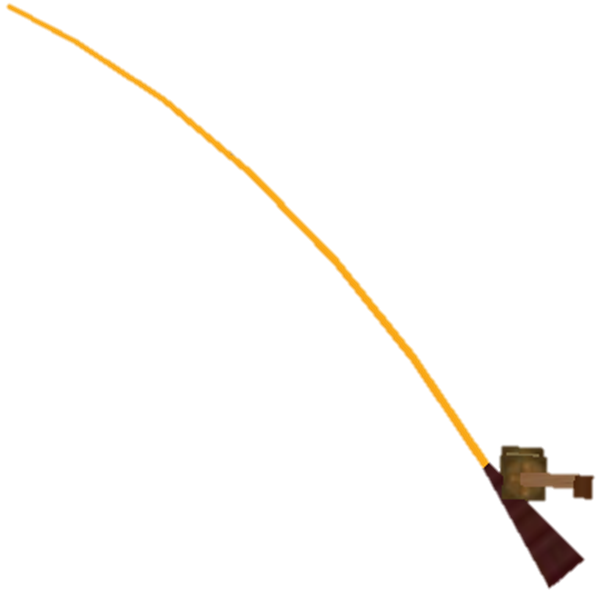 Fish with a fishing rod clipart. Toontown rewritten wiki fandom