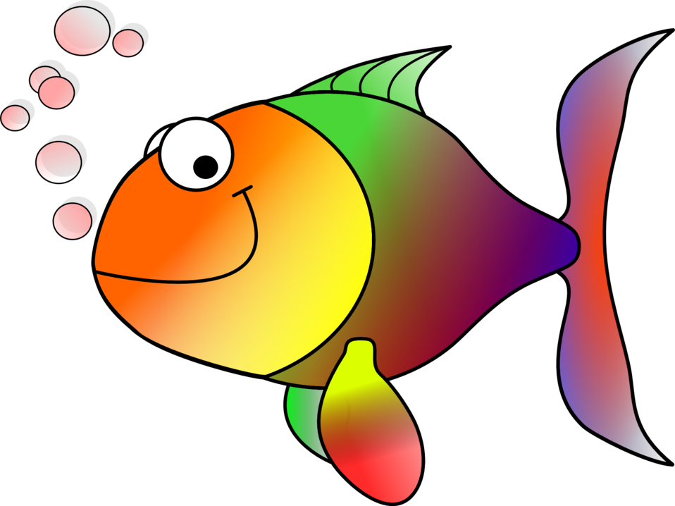 Fish with a question mark in it clipart picture freeuse Public Domain Clip Art Image | Happy fish | ID: 13534593015248 ... picture freeuse