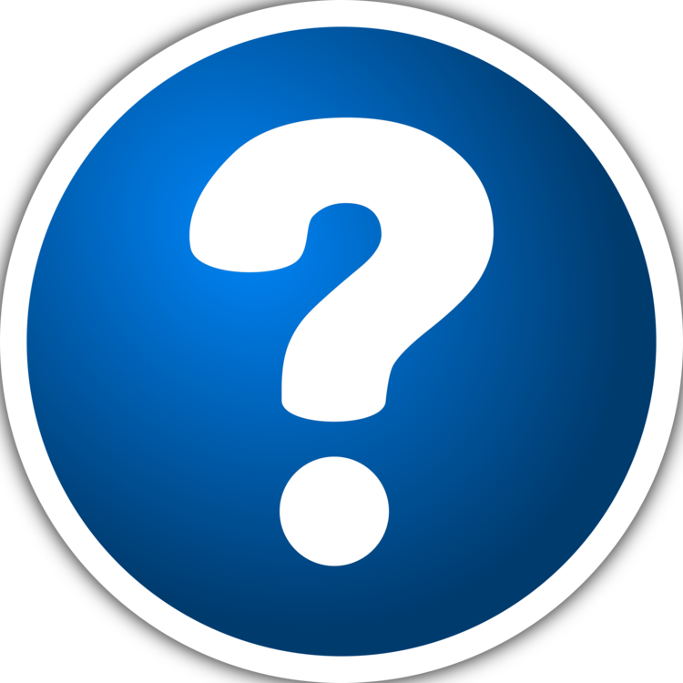 Fish with a question mark in it clipart transparent download Computer Icons Download Question mark Icon design free commercial ... transparent download