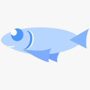 Fish with feet clipart. Foot ocean sunfish computer