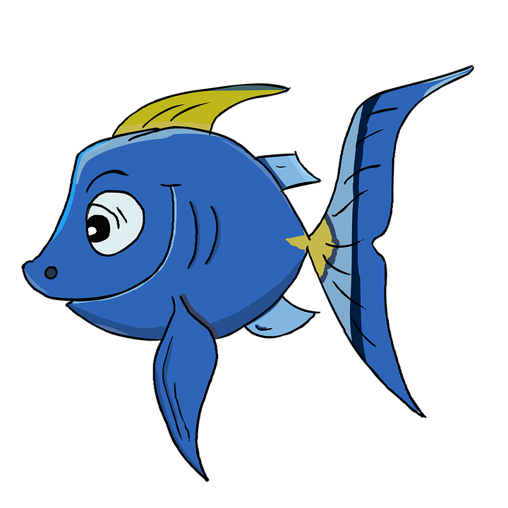 Fish with graduation cap clipart picture transparent library Animated Fish Pics#4218536 - Shop of Clipart Library picture transparent library