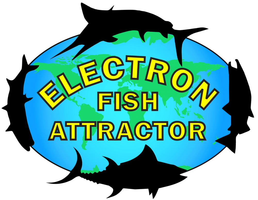 Fisherman with lots of gear and one little fish clipart. Life spark sport fishing