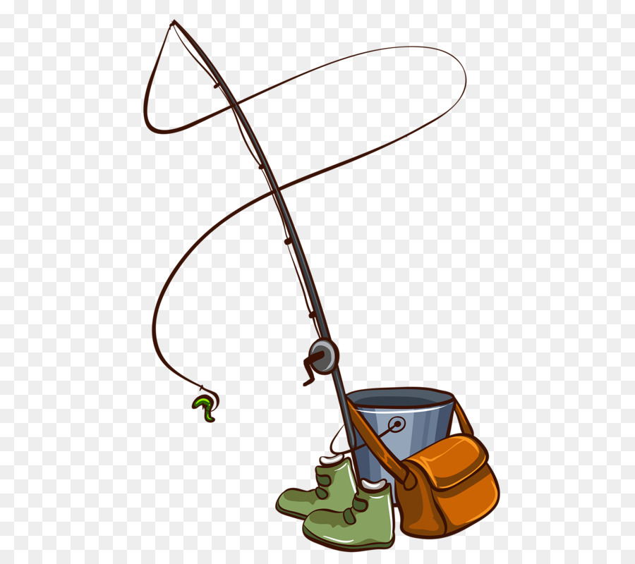 Bank cartoon png download. Fishing gear clipart