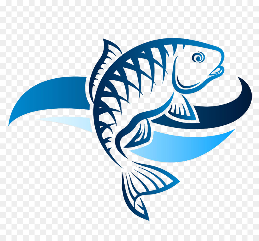 Fishing industry in clipart png library Fishing Cartoon png download - 1000*930 - Free Transparent Fishing ... png library