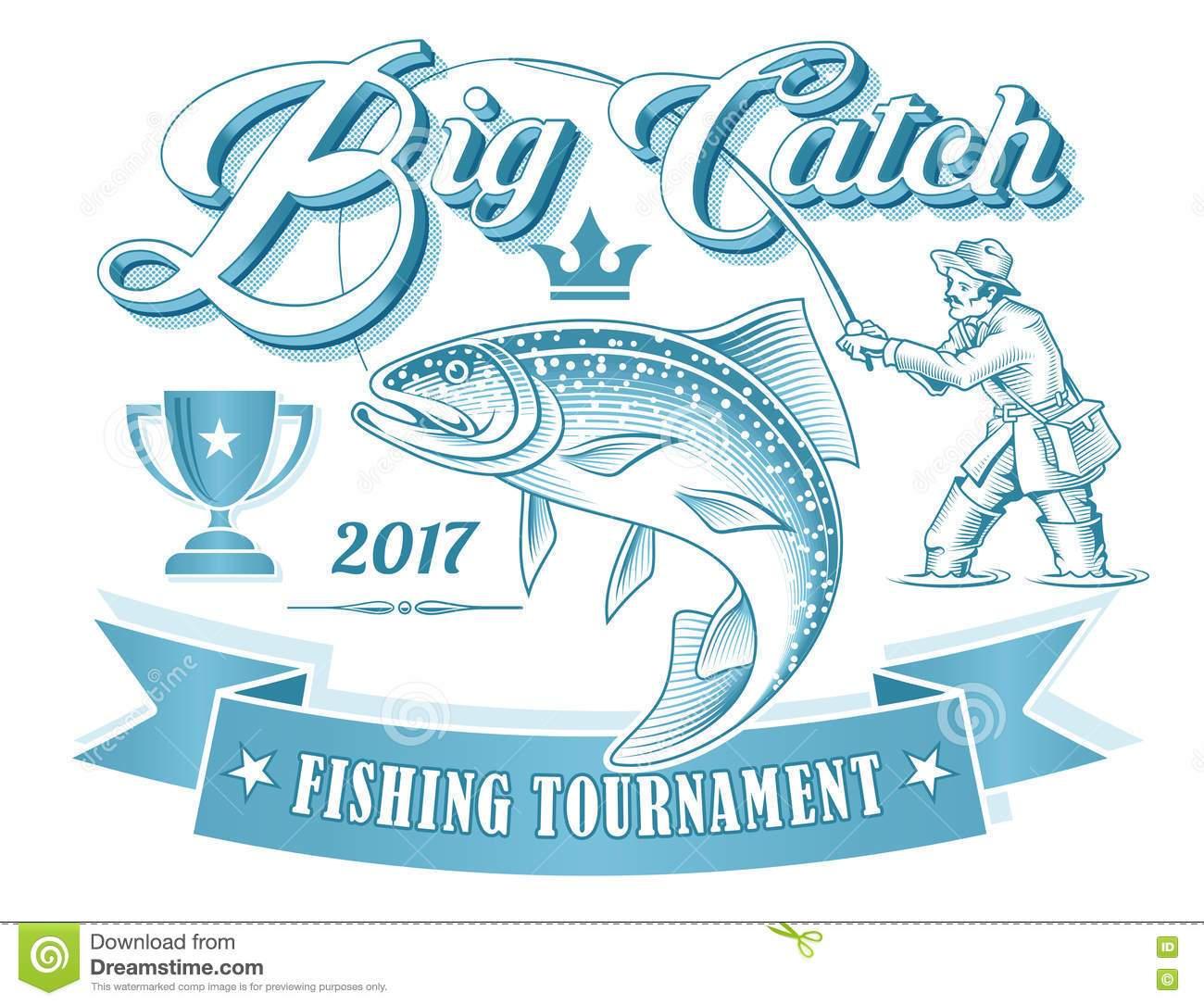 Fishing tournament clipart svg transparent Fishing tournament clipart 6 » Clipart Portal svg transparent