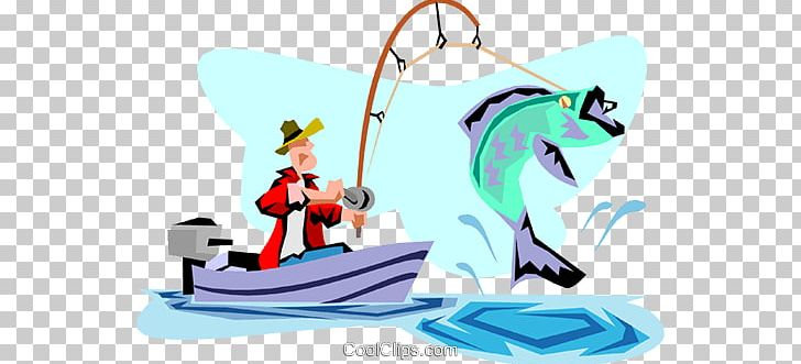 Fish hook trout png. Fishing tournament clipart