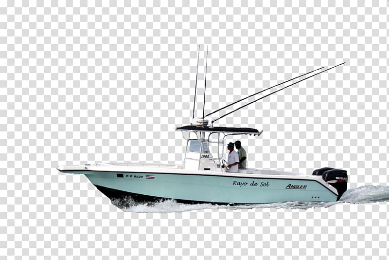 Fishing vessel clipart vector free White yacht, Boat Fishing vessel , Boat transparent background PNG ... vector free