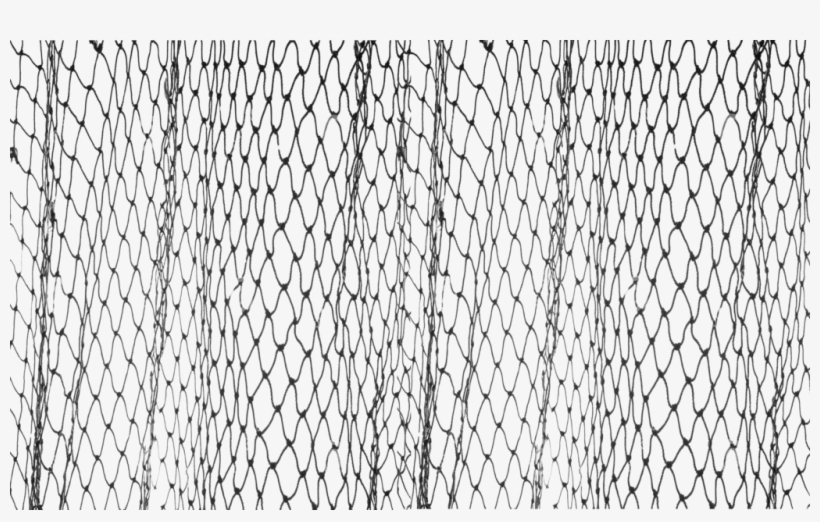 Fishnet clipart png free library Fishing Net Png Clipart Fishing Nets - Fishing Nets Clipart ... png free library