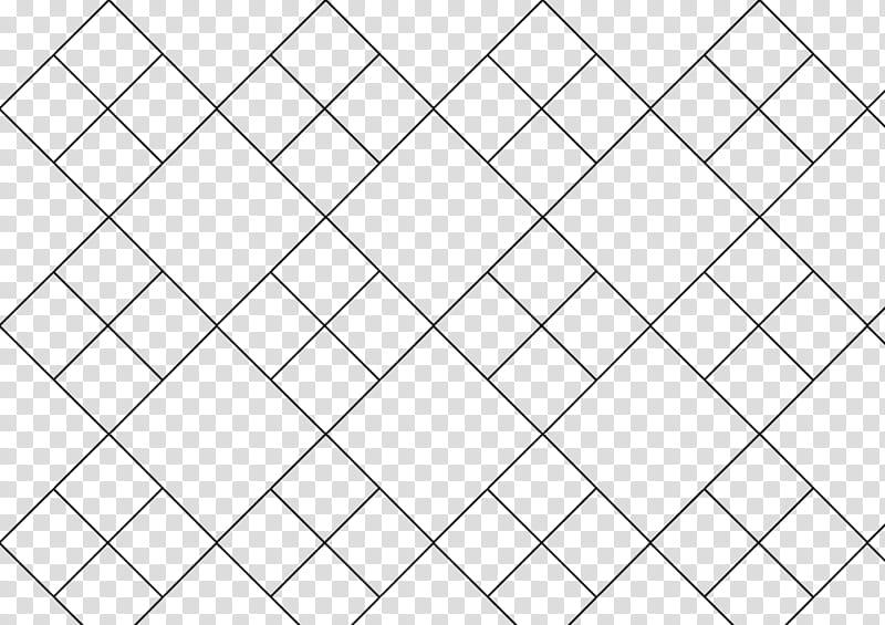 Fishnet clipart clip art black and white download Fishnet Patterns, black spiral tiles illustration transparent ... clip art black and white download