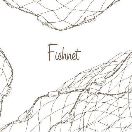 Fishnet clipart jpg transparent Fishnet clipart 3 » Clipart Portal jpg transparent
