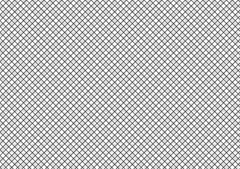 Fishnet clipart jpg freeuse library Fishnet Patterns, black screen illustration transparent background ... jpg freeuse library