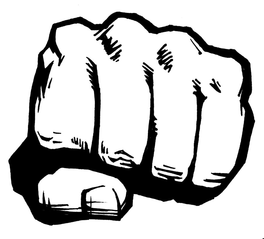 Women s fist pump clipart free vector royalty free Free Fist Punch Cliparts, Download Free Clip Art, Free Clip Art on ... vector royalty free