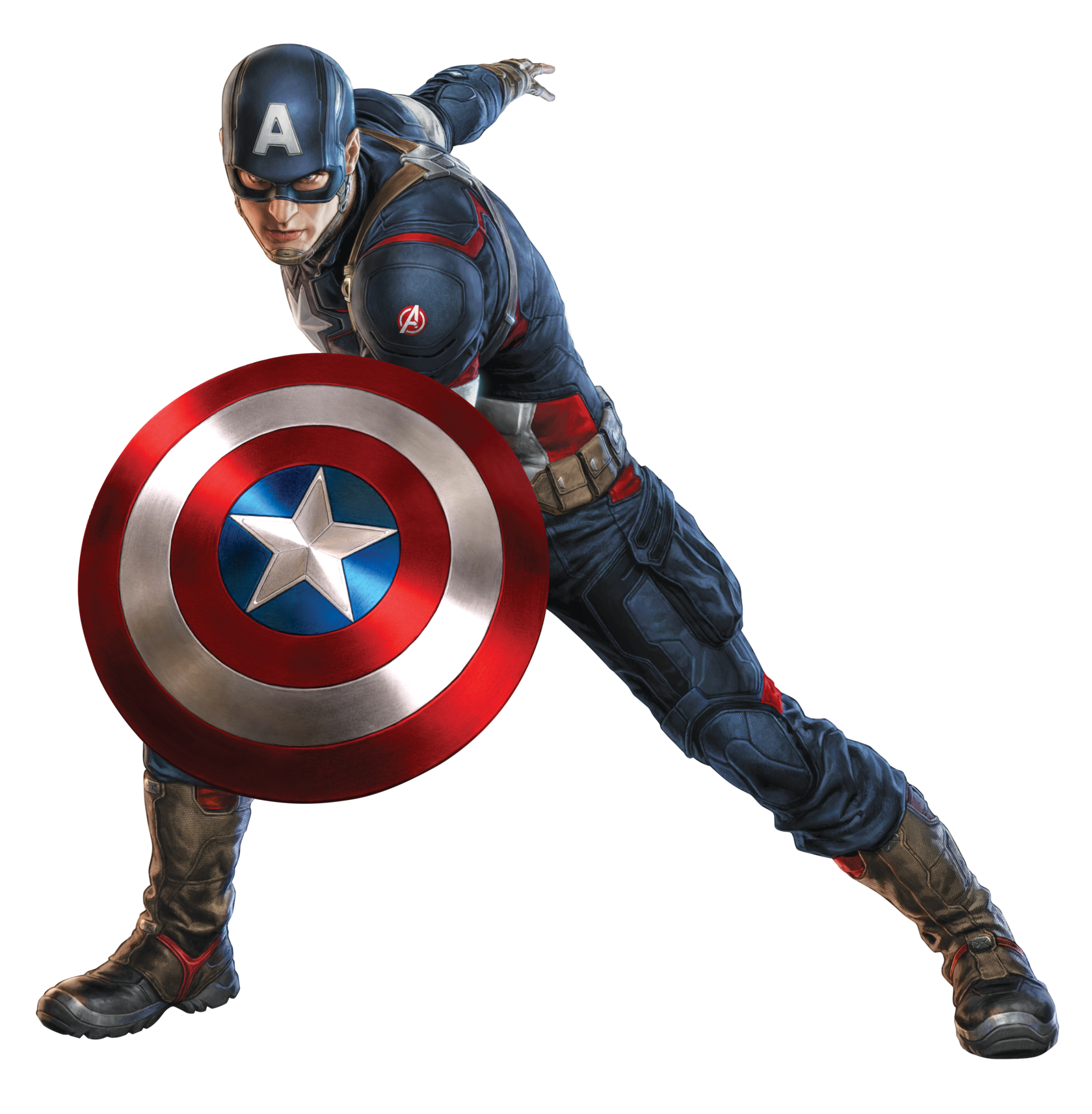 Fist full of money clipart png free download Image - AoU Captain America 2shield-guard.png | Marvel Cinematic ... png free download