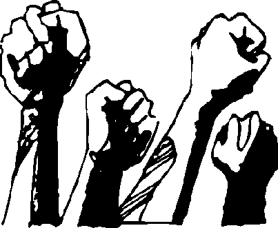 Fist in the air clipart png transparent library Free Fist In The Air Png, Download Free Clip Art, Free Clip Art on ... png transparent library