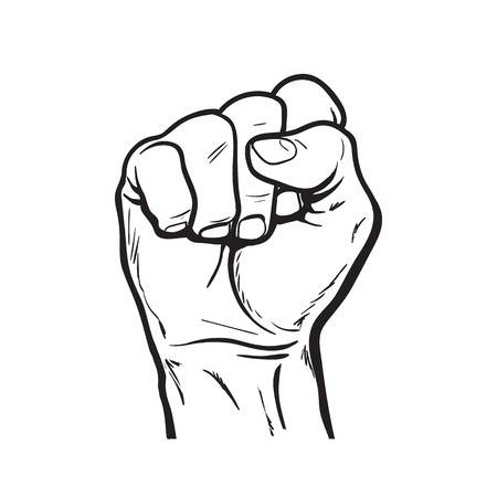 Fist pumping clipart image royalty free Fist pump clipart 5 » Clipart Station image royalty free