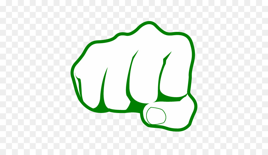 Fist pumping clipart clipart library download Fist Bump Green png download - 512*512 - Free Transparent Fist Bump ... clipart library download
