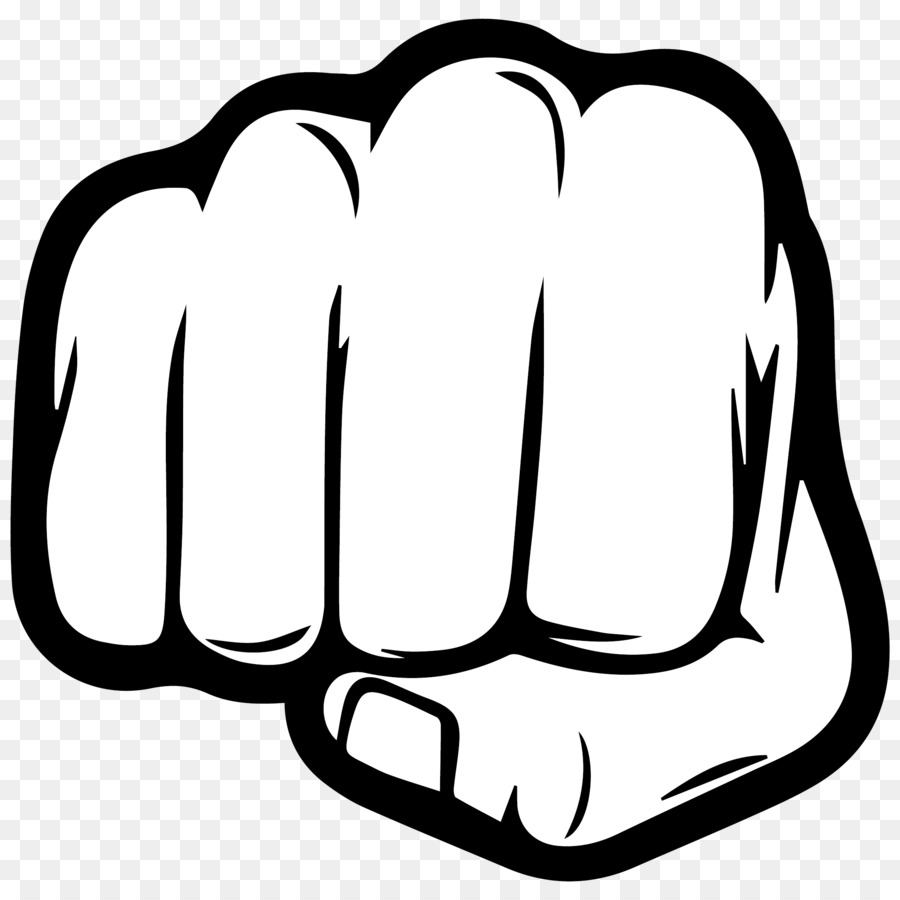 Fist pumping clipart graphic free download Fist Pump Drawing | Free download best Fist Pump Drawing on ... graphic free download