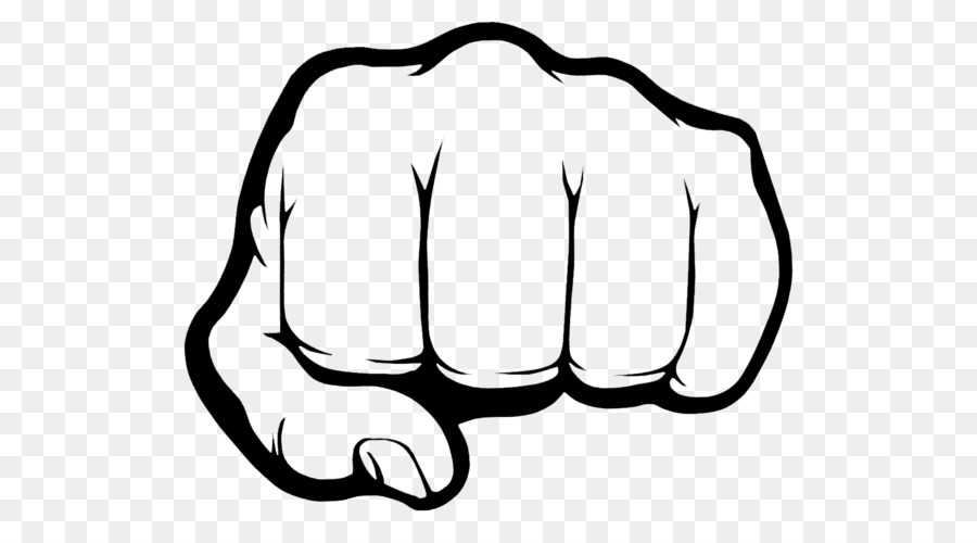 Fist pumping clipart image free download Fist pump clipart 3 » Clipart Station image free download