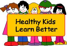Fit and healthy clipart png freeuse Keeping healthy clipart - ClipartFest png freeuse