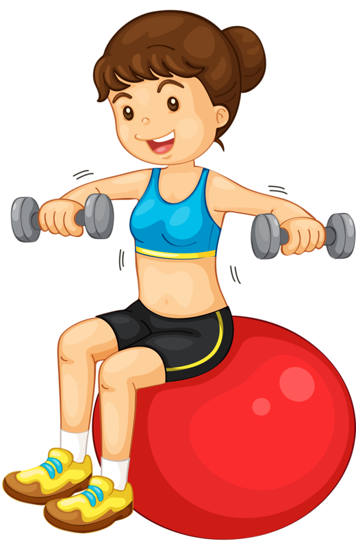 Fit clipart picture royalty free download Яндекс.Фотки | Детские картинки.Скрапы. | Pinterest | Clip art ... picture royalty free download