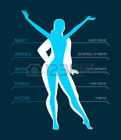 Fit human body clipart black and white 79,403 Fit Cliparts, Stock Vector And Royalty Free Fit Illustrations black and white