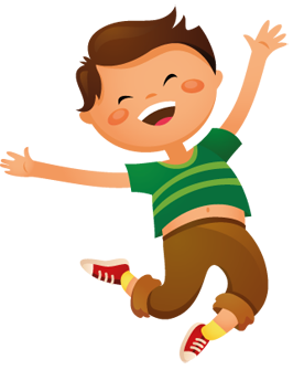 Fit kids clipart svg free library Home - Fit 'N' Fun Kids svg free library