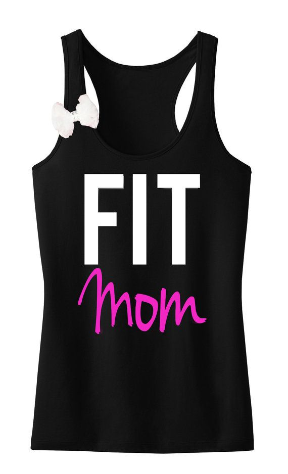 Fit mom clipart graphic black and white library Images Of People Exercising | Free Download Clip Art | Free Clip ... graphic black and white library