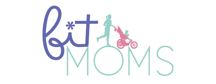 Fit mom clipart jpg transparent download Fit mom clipart - ClipartFox jpg transparent download