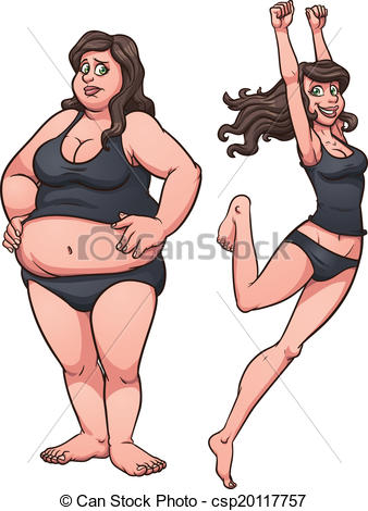 Fit person clipart png library download Fit Illustrations and Stock Art. 151,759 Fit illustration and ... png library download