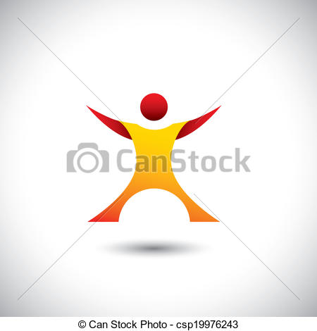 Fit person clipart png transparent stock Related Keywords & Suggestions for Fit Person Clipart png transparent stock
