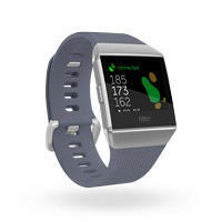 Fitbit ionic clipart. Inc press kit