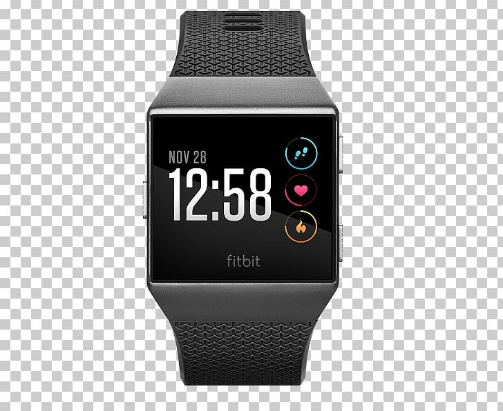 Fitbit ionic clipart image free download Samsung Gear S3 Samsung Galaxy Gear Watch Fitbit Ionic PNG, Clipart ... image free download