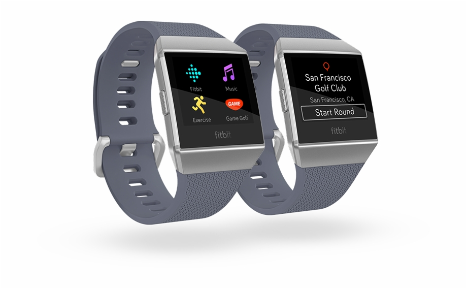 Fitbit ionic clipart. Choose from courses globally